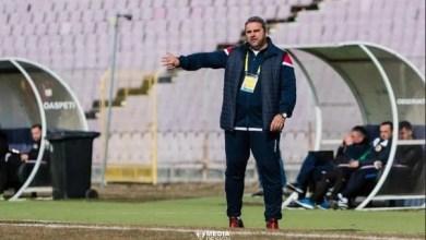 """Photo of Pelici: """"Am contracarat bine punctele forte ale UTA-ei, iar fotbalul de azi înseamnă pragmatism și luptă crâncenă"""""""