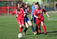 """Photo of """"Înghețarea"""" Ligii a 3-a a fost parafată de FRF, decizia finală pentru partea superioară a Ligii 1 la fotbal feminin se lasă așteptată!"""