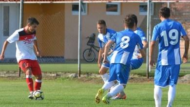 """Photo of Lipovanii, atenționați după cele 6 goluri încasate și cu Deva pe """"radar"""": """"Viața nu îți oferă de prea multe ori șansa de a promova în Liga a 2-a"""""""