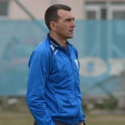 """Todea, după scorul alb de la Lugoj: """"Portarul lor a prins o zi excelentă, dar și noi trebuia să avem mai multă răutate în careul lor"""""""