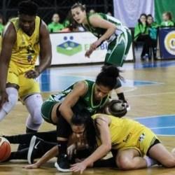 """Calcule respectate la """"dungă"""", campioana la un meci de finală: Sepsi Sfântu Gheorghe - FCC ICIM Arad 85-68"""