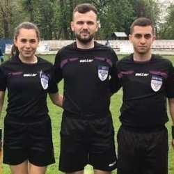 Cupa României, sferturile fazei județene: VI-FE își continuă parcursul în forță, Zăbraniul și Păulișul întorc meciurile cu Ineul și Curticiul!
