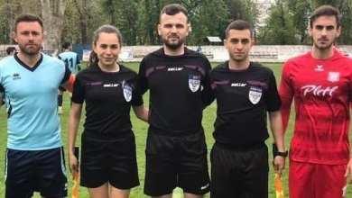 Photo of Cupa României, sferturile fazei județene: VI-FE își continuă parcursul în forță, Zăbraniul și Păulișul întorc meciurile cu Ineul și Curticiul!