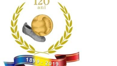 Photo of 120 de ani de fotbal în România: Încă 16 zile de înscrieri la Cupa firmelor și Cupa instituțiilor
