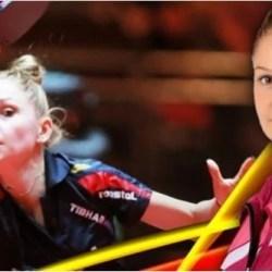 Arădeanca Daniela Dodean-Monteiro o lasă pe Sporting pentru Metz