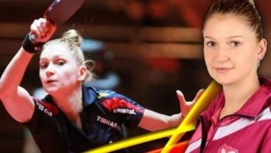 Photo of Arădeanca Daniela Dodean-Monteiro o lasă pe Sporting pentru Metz