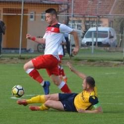 """Etapa a doua, singura din primele 8 fără derby-uri arădene în Liga 3-a: Pe 9 noiembrie avem """"dublă"""": Criș - Cermei și Sebiș - Lipova!"""