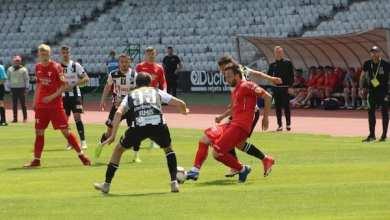 Photo of Livetext, ora 14.00: U Cluj – UTA, 3-0 final