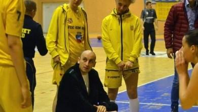 Photo of Bulj va antrena în China, FCC ICIM joacă mai repede pentru medaliile de  bronz