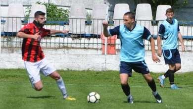 Photo of Liga a IV-a Arad debutează pe 17 august cu 13 competitoare, primul tur al Cupei României e programat pe 10-11 august