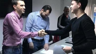 Photo of Meciurile și arbitrii ultimei etape în Liga 4-a Arad: Darius Leah debutează la numai 17 ani!
