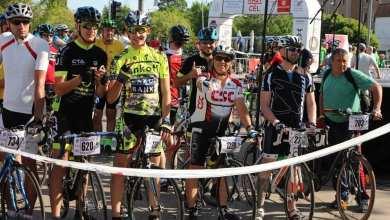 Photo of Start la cea de-a 22-a ediție a Supermaratonului Bekescsaba – Arad – Bekescsaba!