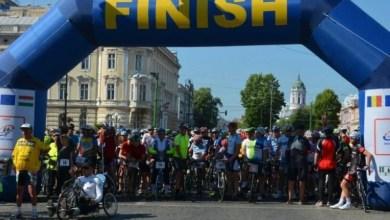 Photo of Supermaratonul Békéscsaba – Arad – Békéscsaba adună la start 550 de participanți