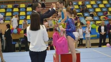 """Photo of Ministrul tineretului şi sportului promite sprijin pentru Arad: """"Finanțare corectă în anul preolimpic pentru cluburi și investiții la Polivalentă și bazinul olimpic"""""""