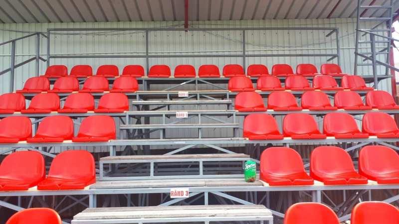 """Este oficial, Liga a 2-a se reia fără spectatori! Stadioanele se vor redeschide când: """"Cifrele infectărilor vor fi la cote minime sau să tindă către zero""""!"""