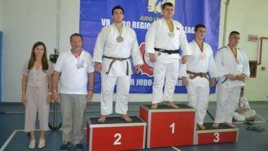 Photo of Prima etapă de Euroligă și Ziua Judoului Arădean și-au desemnat câștigătorii, premiul cel mare a fost împărțit de Judo Pecica și Focșani +FOTO