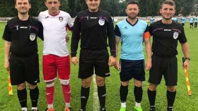 Photo of Absențele au cântărit greu la VI-FE, zărăndanii încheie pozitiv sezonul: CS Ineu – Victoria Felnac  3-1