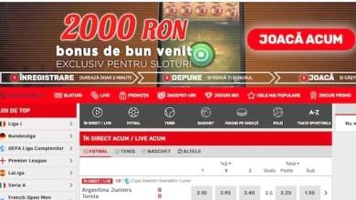 Photo of RedSevens – un brand românesc ce vrea să intre în topul platformelor de cazino online