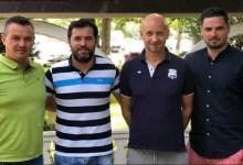 Photo of Curticenii au un singur obiectiv pentru noul sezon, promovarea! Coșa și Crișan – sânge proaspăt pentru Anca