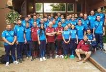 Photo of Începe un nou curs de formare a arbitrilor de fotbal