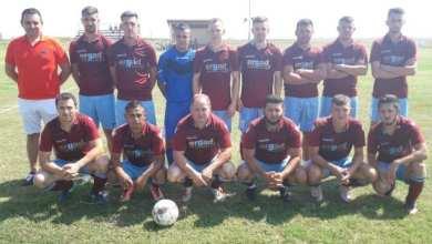 Photo of Liga a V-a, etapa 11-a: Succese externe cu șase goluri marcate pentru Zădăreni și Academia Brosovszky, Pilu profită de remiza dintre Șepreuș și Târnova