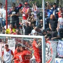 """Suporterii UTA-ei au încredere deplină în Balint: """"Un antrenor pregătit, ancorat bine în realitatea Ligii a 2-a, dar și foarte pozitiv"""""""