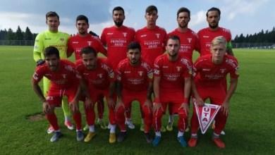 Photo of Primul și – probabil – unicul eșec din amicalele verii: UTA – Al Fateh  0-2