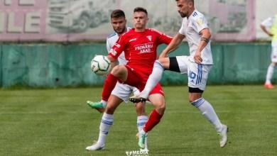 Photo of Bihorul, din nou fără echipă în Liga a 2-a: Luceafărul se retrage pentru a-i face loc Energeticianului! UTA merge la Severin pentru meciul cu trupa lui Sarcină
