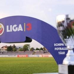 Echipele arădene și-au aflat adversarele în noul sezon al Ligii a 3-a: Deplasări lungi în Vâlcea, Craiova lui Mititelu - printre favoritele la promovare
