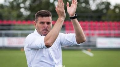 Photo of Antrenorul UTA-ei, acceptat la Licența PRO UEFA: Balint are a 11-a medie într-o generație cu Rădoi, Mutu sau Bratu