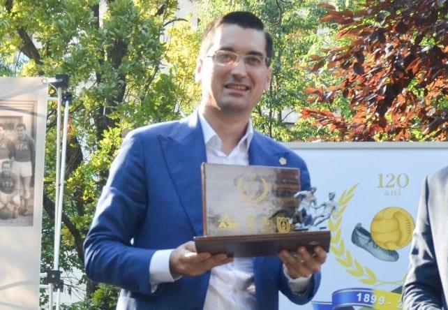 Oprește Covid-19 tot fotbalul din România? FRF-ul a intrat în ședință, deliberarea – la orele amiezii