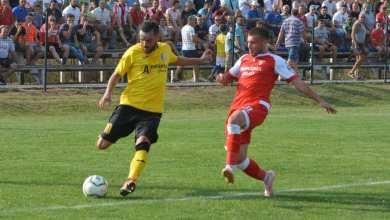 Photo of Live-text Cupa României: Șoimii Lipova – UTA 0-1, final