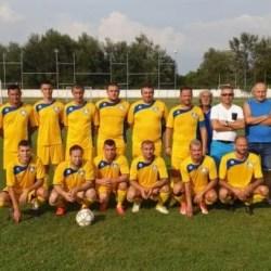 Liga a VI-a, etapa a 12-a: Pecica II a făcut scorul weekendului în fotbalul județean, Caporal Alexa și Vârfurile profită de runda liberă a liderului Seriei B