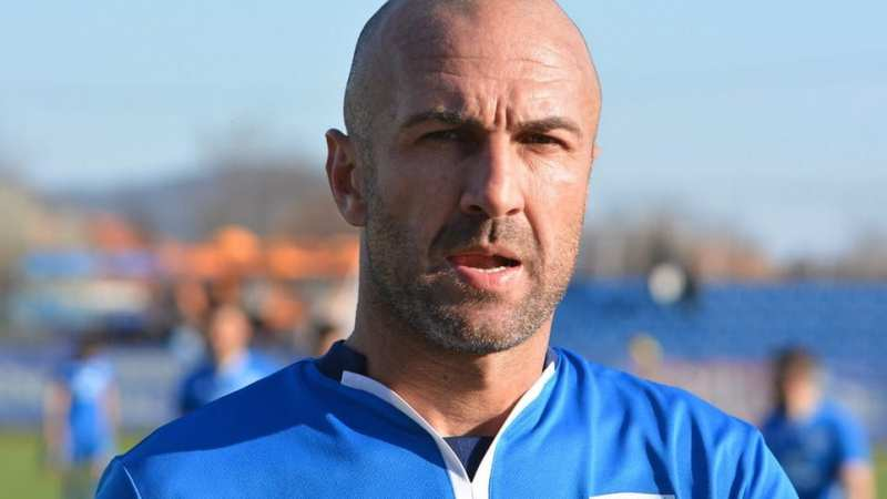 Pecica l-a transferat pe Szekely în preziua derby-ului cu Crișul
