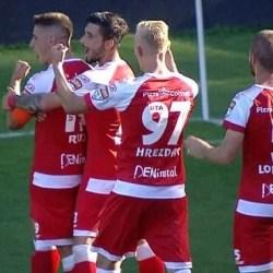 """UTA - Csíkszereda - """"Un meci de o cu altă factură decât precedentele, fiindcă pornim clar favoriți!"""""""