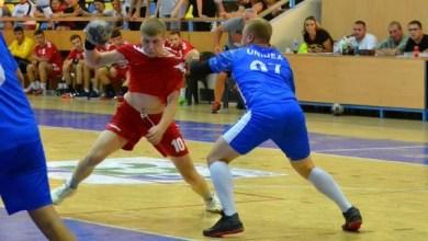 """Photo of HC Beldiman pierde derby-ul suferinței și preia """"lanterna roșie"""""""