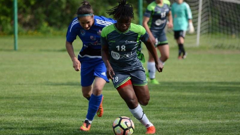 Ghaneza Hagan s-a înțeles cu Piroș Security, Bugar va avea sub comandă și două proaspăt campioane naționale la futsal