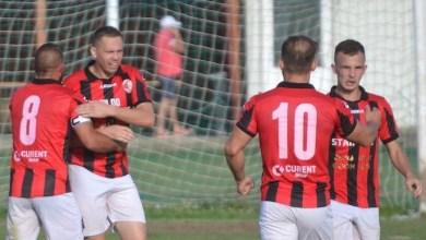 Photo of Zeița Fortuna și-a luat liber la debutul lui Irimia, Stanciu a ajuns din nou la spital: CS Glogovăț – Unirea Sântana 1-1