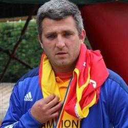 Liga a VI-a, etapa a treia: Cermei II și Chier au făcut scorurile weekendului, Speranța conduce în clasamentul Seriei B