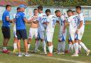 """Somcherechi: """"Băieții au respectat ce le-am cerut, dedicăm victoria celor care fac eforturi pentru a ne asigura condiții decente pentru fotbal"""""""