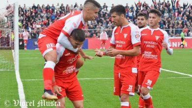 """Photo of Răspunsurile primite de Balint cu Dinamo în vederea meciurilor de campionat: """"Moise și Buhăcianu se pliază pe mai multe poziții"""""""