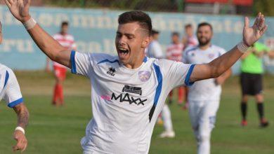 """Photo of Sebișul își caută…Fortuna la Becicherecu Mic! Vereș: """"Lucrurile s-au rezolvat la club, de acum ne vom concentra doar la fotbal"""""""