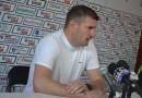 """Antrenorul Balint debutează cu 3 puncte în derby-urile Vestului: """"O victorie esențială și meritată, pe care o s-o ținem minte mult timp de acum înainte"""""""
