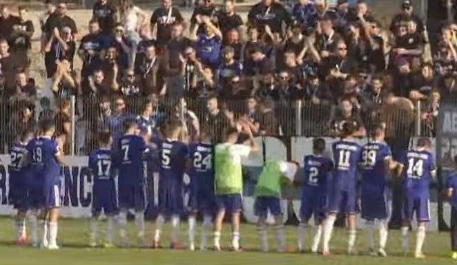 Liga a 3-a (seria a IV-a), etapa a 9-a: Craiova defilează, după-amiază neagră pentru echipele arădene!