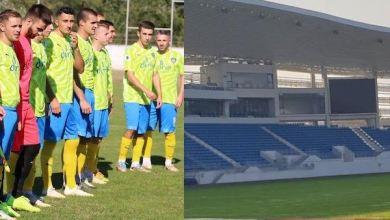 Photo of Progresul Pecica – a doua echipă oaspete de pe noua arenă din Târgu Jiu, dar până atunci e rost de puncte cu Filiașul!
