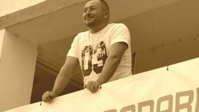 Photo of Tragedie în fotbalul arădean: Președintele Victoriei Felnac a fost găsit mort în râul Mureș