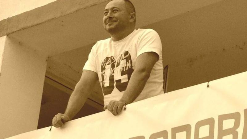 Tragedie în fotbalul arădean: Președintele Victoriei Felnac a fost găsit mort în râul Mureș