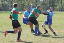 Photo of Amenințarea infectării cu virusul Covid-19 amână și meciurile de rugby: Arădenii, pe teren de abia pe 4 aprilie!