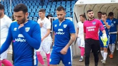 Photo of Liga a 3-a (seria a IV-a), etapa a 11-a: Crișul revine pe locul 2, Sebișul face scorul după-amiezii! Gilortul sparge gheața, Fortuna produce surpriza la Horezu