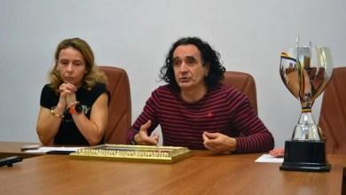 """Photo of Șerban, intrigat de răspunsul CMCA la contestația depusă ca urmare a sumelor mici primite în sesiunea a doua de proiecte: """"De ce se încurajează contraperformanța?"""""""
